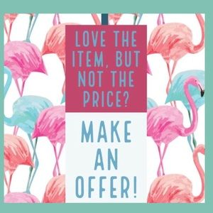 Other - 🍦🌟 Offers either accepted or countered🌟🍦